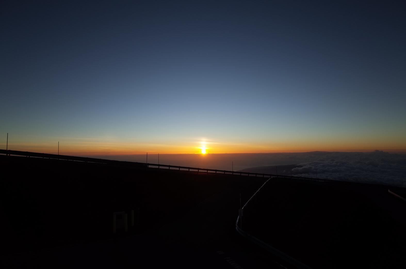 すばる望遠鏡観測室からの「実況」ツイートまとめ 図6